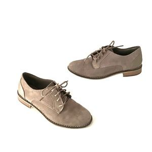 Dolce Vita | Oxfords